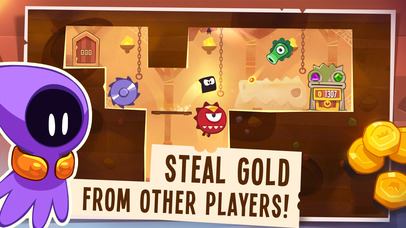 Download King of Thieves App on your Windows XP/7/8/10 and MAC PC