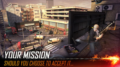 Download Mission: Impossible - Rogue Nation App on your Windows XP/7/8/10 and MAC PC
