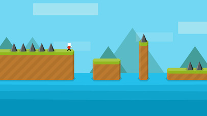 Download Mr Jump App on your Windows XP/7/8/10 and MAC PC