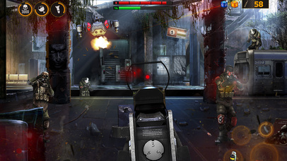 Download Overkill 2 App on your Windows XP/7/8/10 and MAC PC
