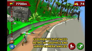 Download PITFALL!™ App on your Windows XP/7/8/10 and MAC PC