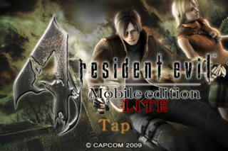 Download Resident Evil 4: LITE App on your Windows XP/7/8/10 and MAC PC