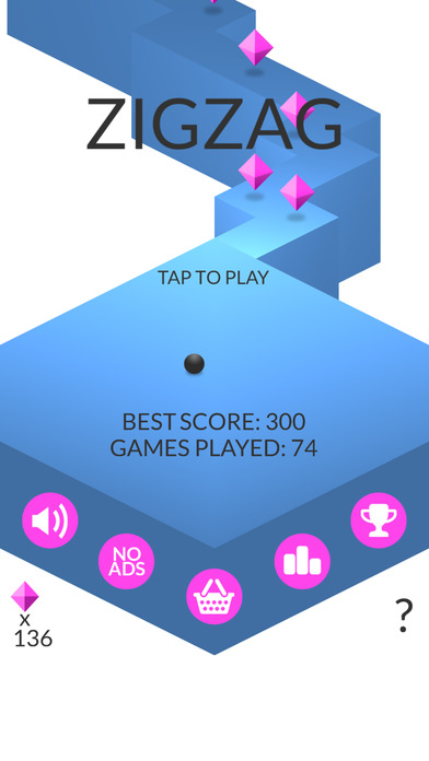 Download ZigZag App on your Windows XP/7/8/10 and MAC PC