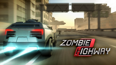 Download Zombie Highway 2 App on your Windows XP/7/8/10 and MAC PC