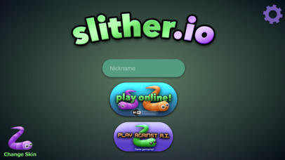 Download slither.io App on your Windows XP/7/8/10 and MAC PC