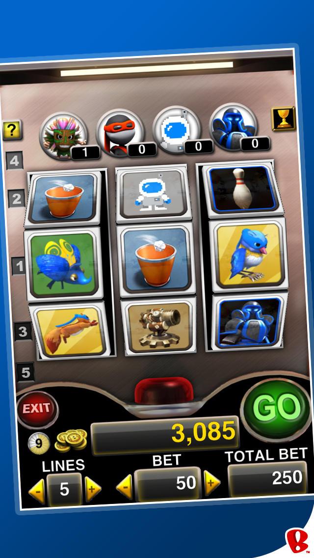Atlantis Casino Online Slots Deutsch Download - Fairfax Online
