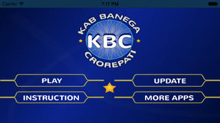 Download PLAY KBC 2013 App on your Windows XP/7/8/10 and MAC PC