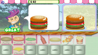 Download Yummy Burger Free New Maker Games App Lite- Funny,Cool,Simple,Cartoon Cooking Casual Gratis Game Apps for All Boys and Girls App on your Windows XP/7/8/10 and MAC PC