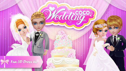 Download Coco Wedding App on your Windows XP/7/8/10 and MAC PC