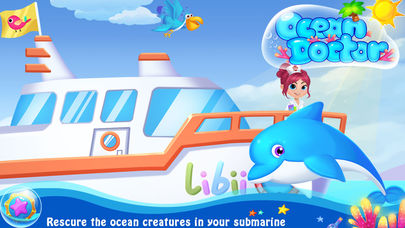 Download Ocean Doctor App on your Windows XP/7/8/10 and MAC PC