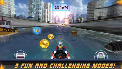 Download Dhoom:3 Jet Speed App on your Windows XP/7/8/10 and MAC PC