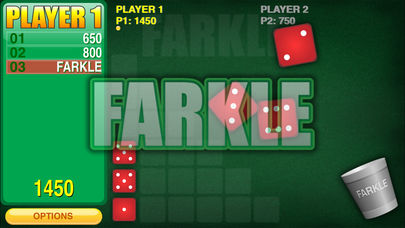 Download Farkle Addict : 10,000 Dice Casino Deluxe App on your Windows XP/7/8/10 and MAC PC