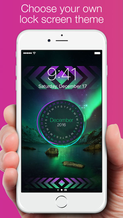 Download Lock Screens - Free Wallpapers & Background Themes App on your Windows XP/7/8/10 and MAC PC