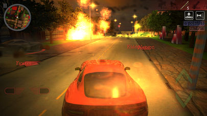 Download Payback 2 App on your Windows XP/7/8/10 and MAC PC