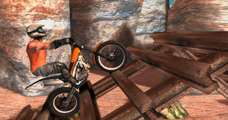 Download Trial Xtreme 2 Free App on your Windows XP/7/8/10 and MAC PC