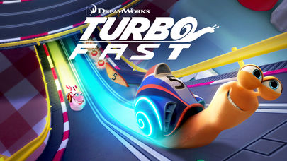 Download Turbo FAST App on your Windows XP/7/8/10 and MAC PC