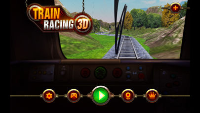 Download VR Train Racing 3D App on your Windows XP/7/8/10 and MAC PC