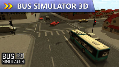 Download Bus Simulator 3D App on your Windows XP/7/8/10 and MAC PC