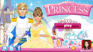 Download Dress Up - Princess App on your Windows XP/7/8/10 and MAC PC