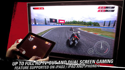 Download Ducati Challenge Free App on your Windows XP/7/8/10 and MAC PC