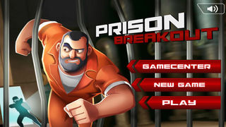 Download Prison Breakout ! App on your Windows XP/7/8/10 and MAC PC