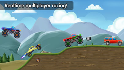 Download Race Day - Multiplayer Racing App on your Windows XP/7/8/10 and MAC PC