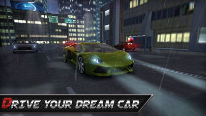 Download Real Driving 3D App on your Windows XP/7/8/10 and MAC PC