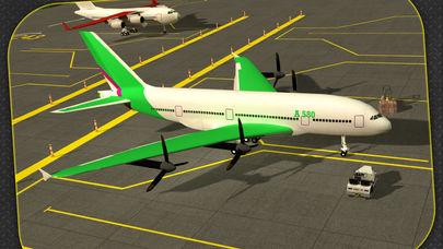 Download Transport Plane Landing App on your Windows XP/7/8/10 and MAC PC