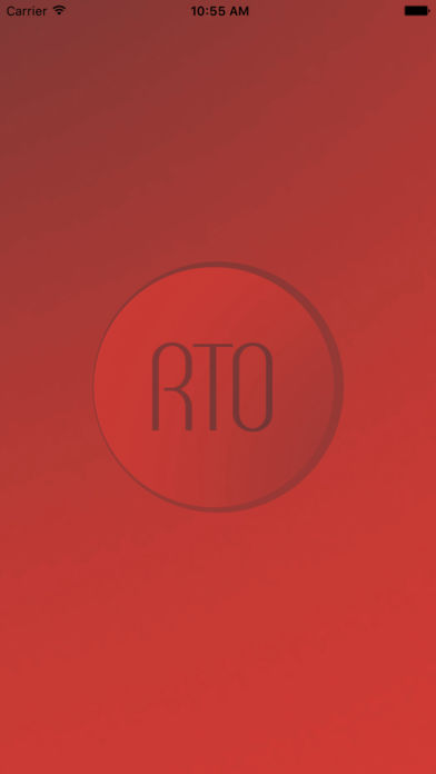 Download RTO Test App on your Windows XP/7/8/10 and MAC PC