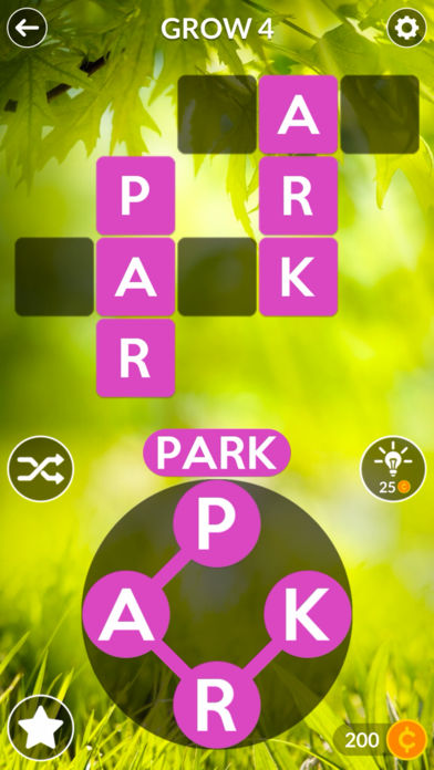Download Wordscapes App on your Windows XP/7/8/10 and MAC PC