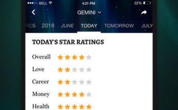 Horoscope + 2018 for PC