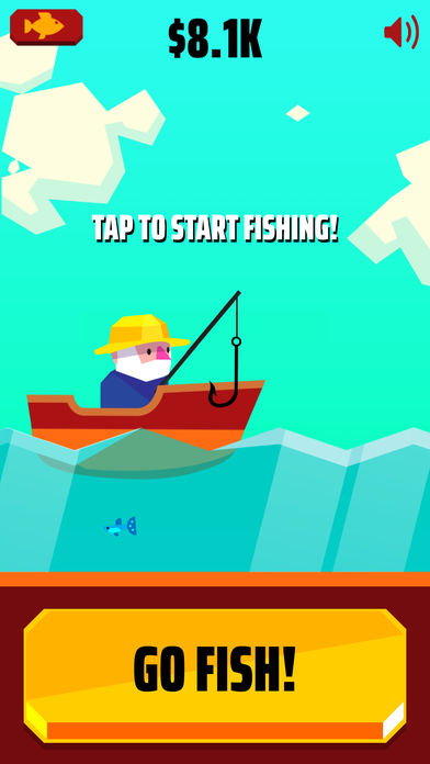Download Go Fish! App on your Windows XP/7/8/10 and MAC PC
